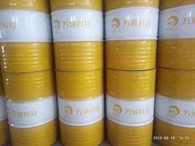 铸铁专用防锈剂MX3003