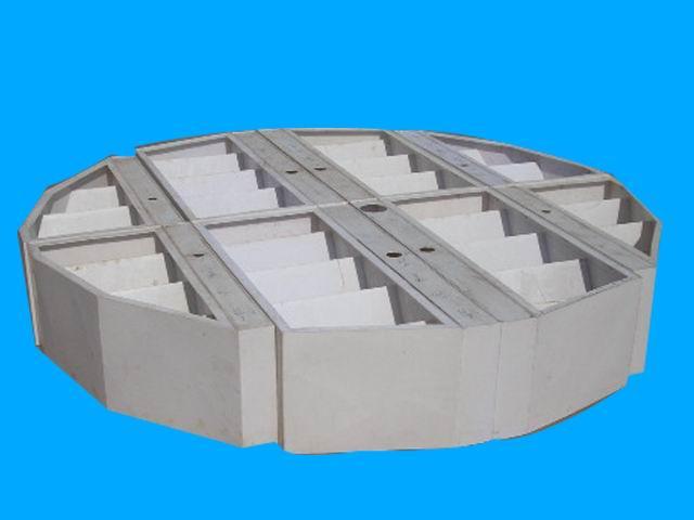 重庆三相分离器的结构以及工作原理