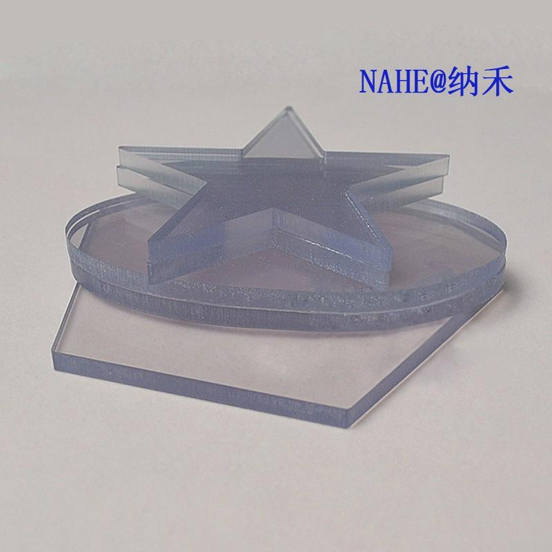 http://img.iapply.cn/ad90641e9a8c8aee6f5643d99b00f678