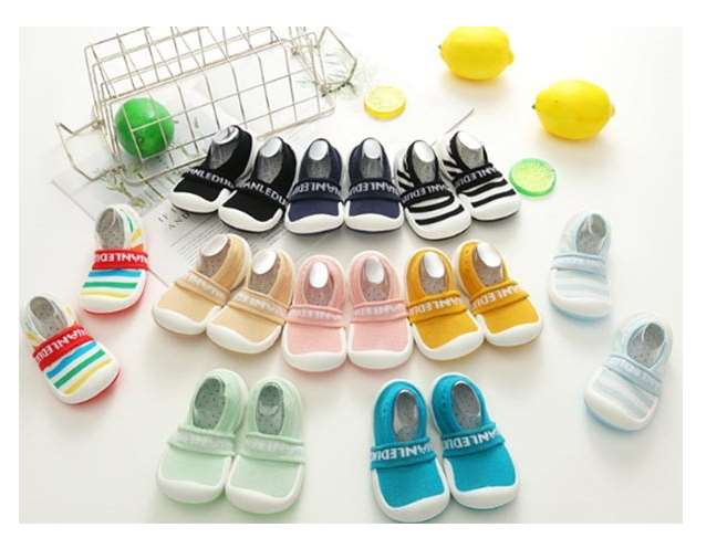袜鞋该如何保养和洗涤