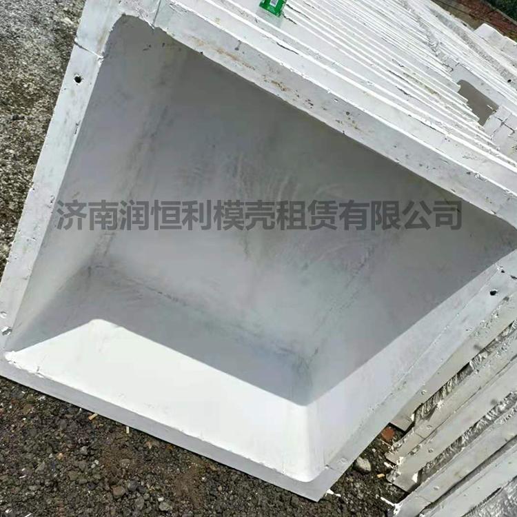 一次性塑料模壳生产厂家