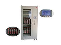 普通工具柜 KR-2000*1000*500