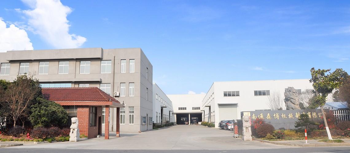 关于安徽结构胶设备