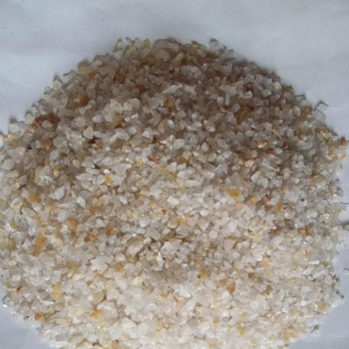 内蒙铸造砂