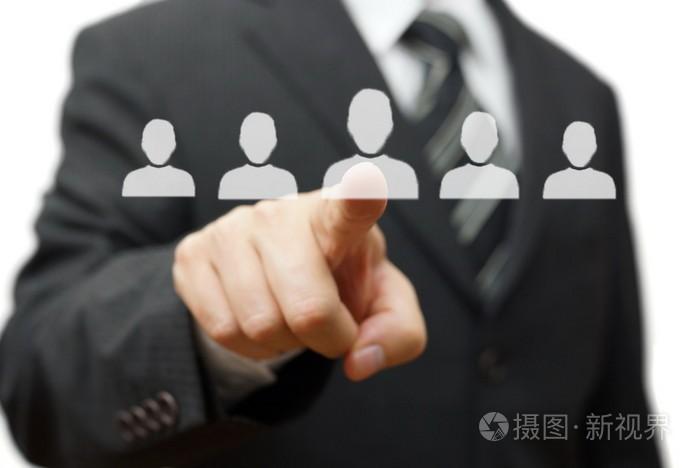 企业为何要做劳务派遣