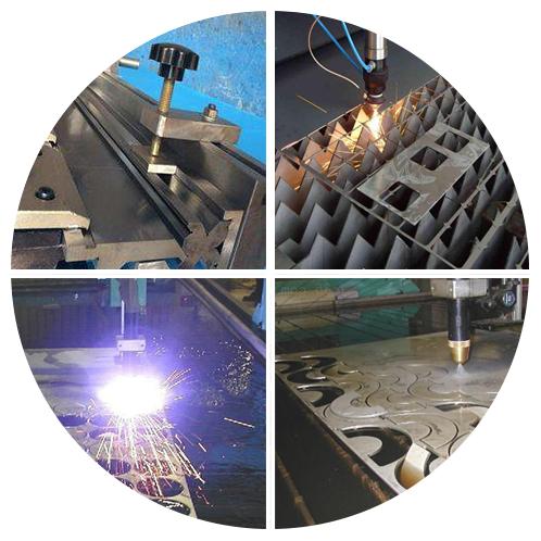 西安不锈钢公司荣誉