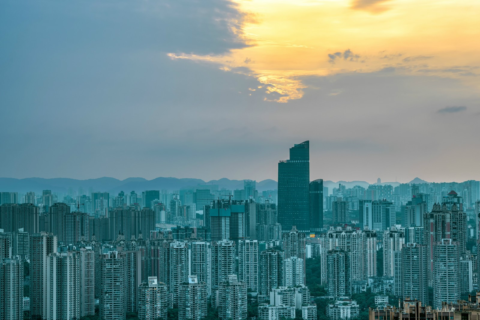 天津市代办公司企业营业执照共享企业企业所得税本年度缴税申报操作步骤