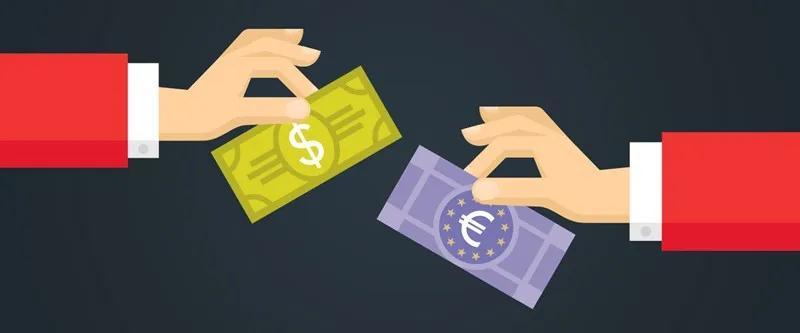海外房产为何成为投资领域的刚需?