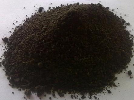 生物发酵有机肥生产厂家