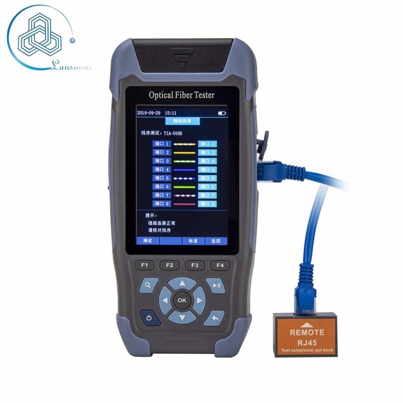 NK3200光时域反射仪