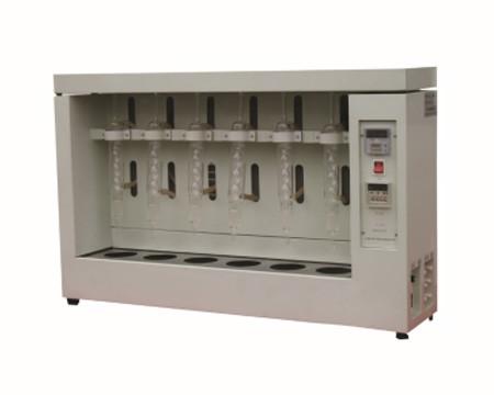 实验室仪器中高剪切乳化机的特点及应用