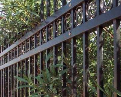 安装校园围墙栅栏有哪些好处