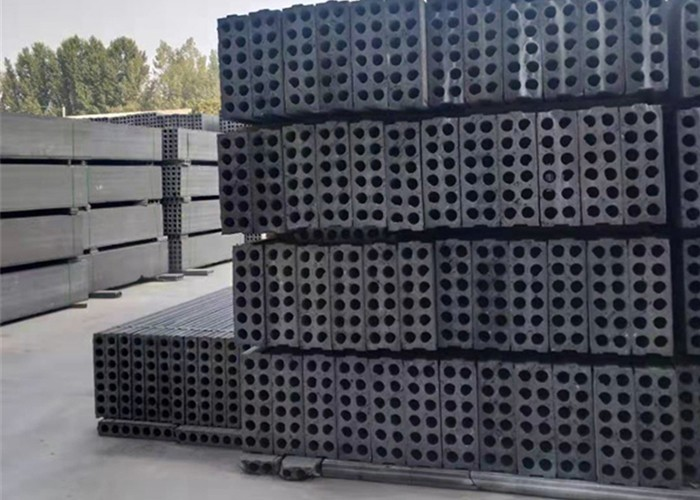 台儿庄钢筋混凝土轻质墙板生产厂家技术雄厚