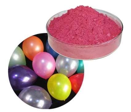 珠光粉的生成方式有哪些