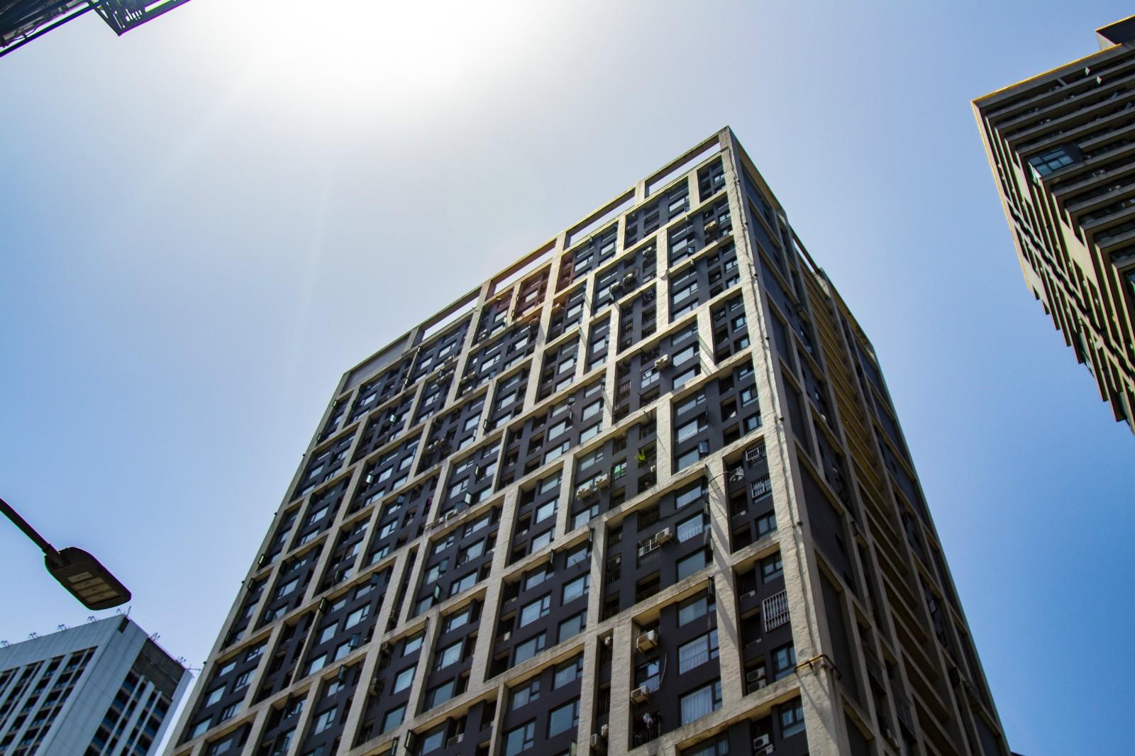 天津市代理记账公司提醒关心免费借款的财务风险