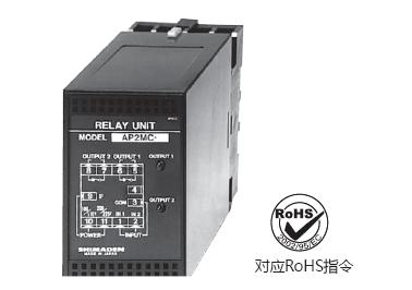 详细资料 交流电源输入转换成直流恒流输出。