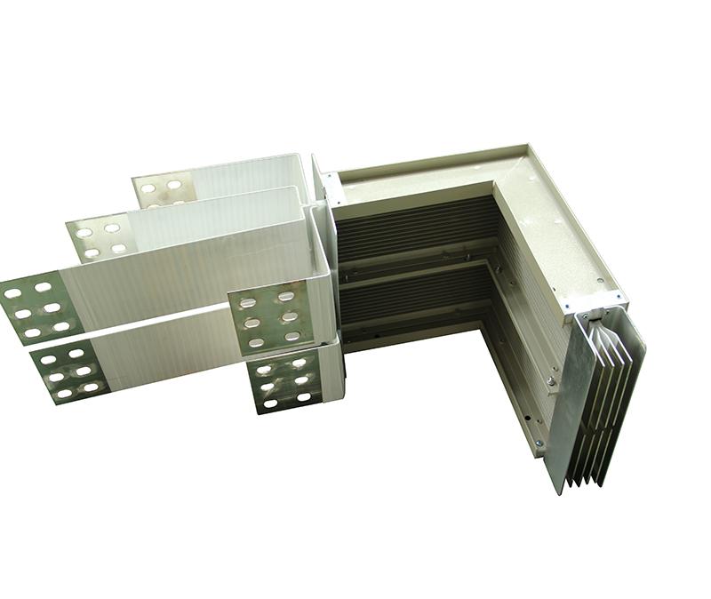 空气型铝母线槽