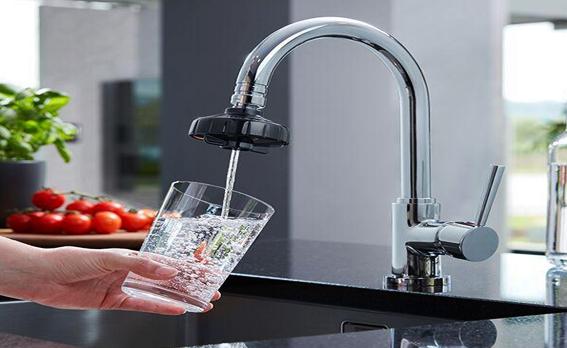 净水器有没有必要安装,全屋净水的优势在哪些方面