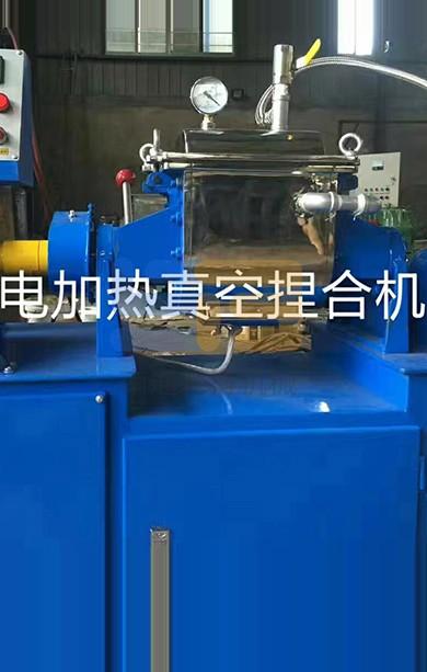 上海水泥胶砂搅拌机