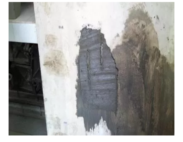 湿拌砂浆常见问题处理