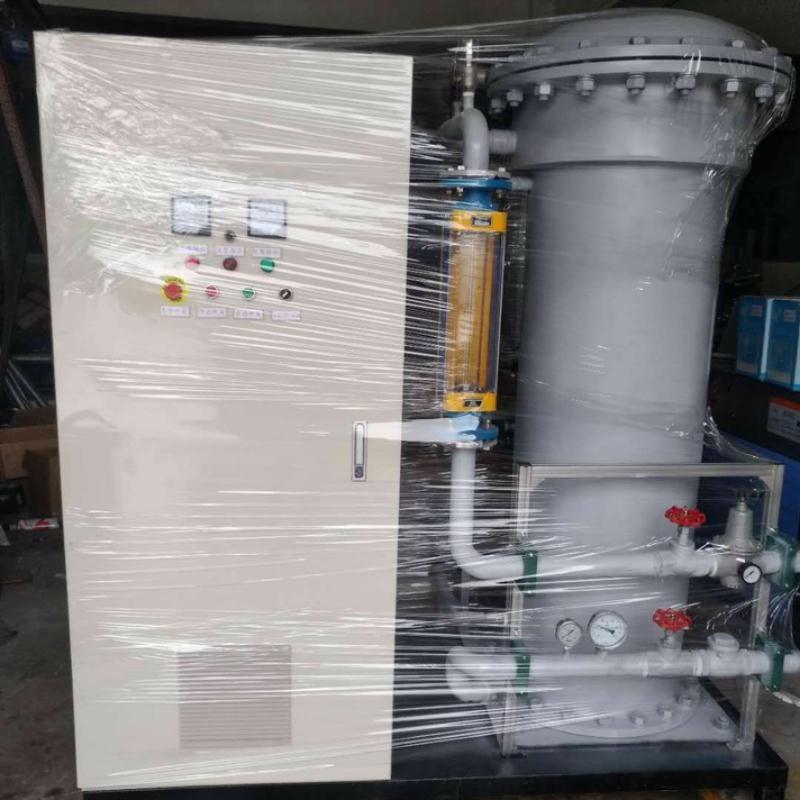 废气处理发生器