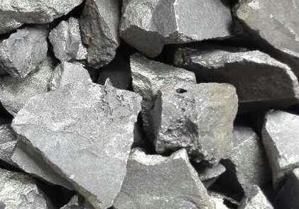 高碳锰铁应用很广泛