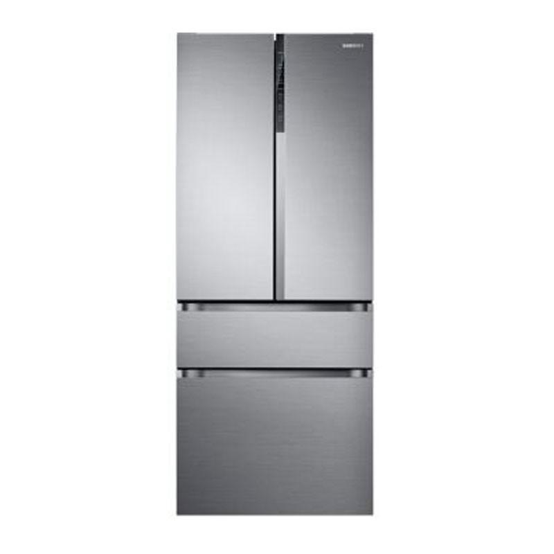 电冰箱维修服务
