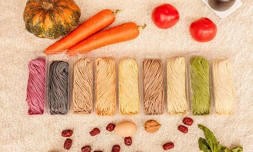 什么是蔬菜VWIN线上国际娱乐场?