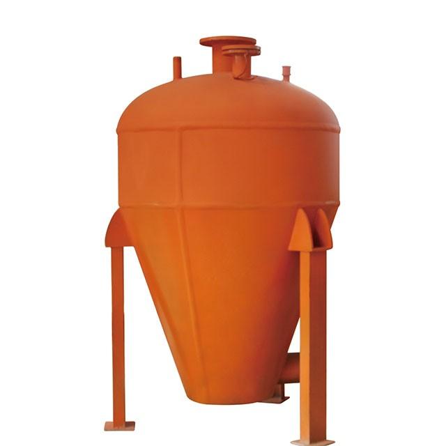 介紹壓送罐的利用方式方法