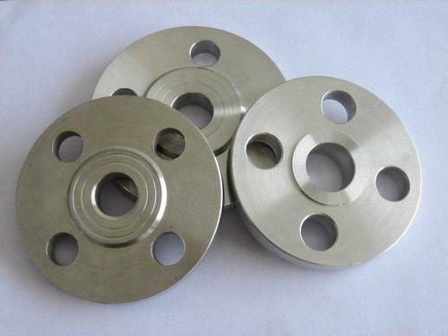 专业厂家特种钢锻件加工过程中出现的氧化问题