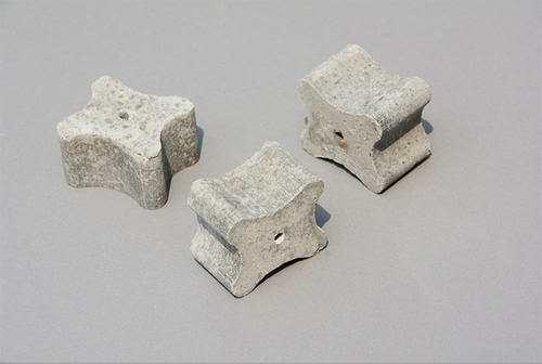 高铁水泥垫块大小规格