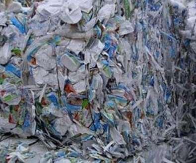 垃圾处理方式及分类优势
