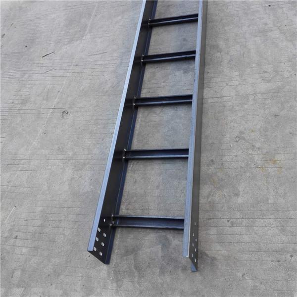 梯级式桥架厂家