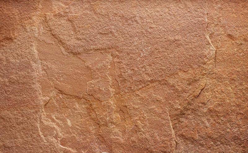 砂岩具有建筑装修价值