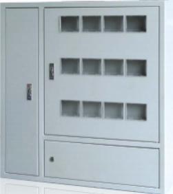LJLmeasuring box