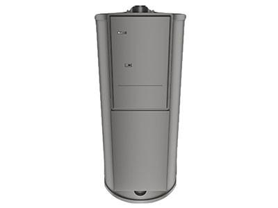 商用系统RCS-DD1-170U-400
