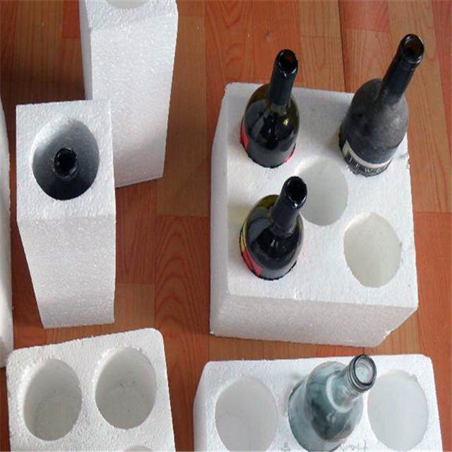 聚苯乙烯包装材料