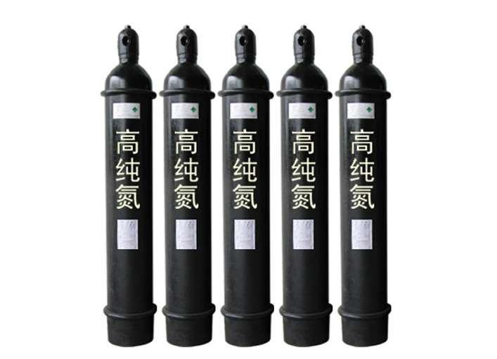 高纯气体管道选择指南
