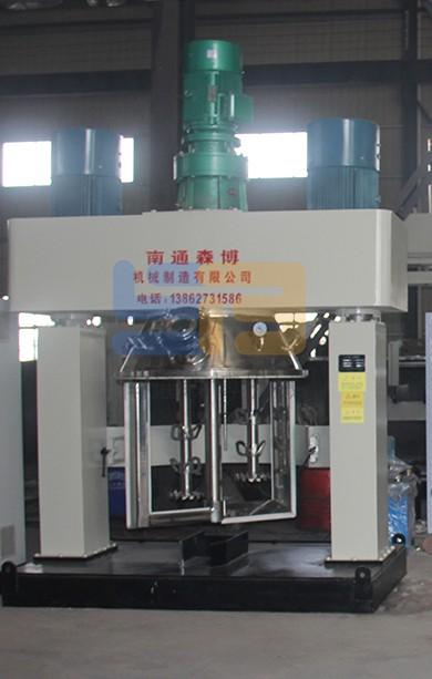 上海中空胶生产设备