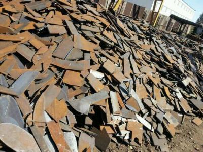 滁州金屬回收