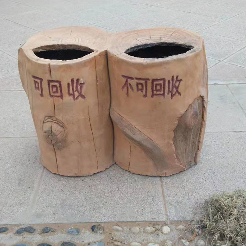 艺尧古建凉亭案例