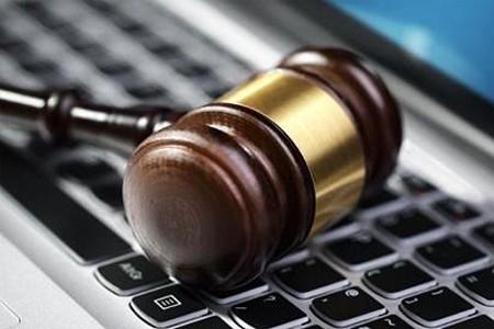 法律服务(咨询、合同、案件)