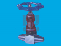 DSF7-1J61型焊接式截