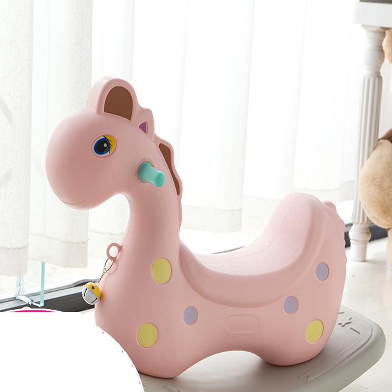 呼市催乳师培训宝宝吃奶的正确姿势