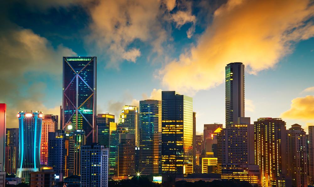 天津市代理记账公司企业共享:4.26全球知识产权日培训讲座內容回望