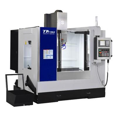 TA-1062数控立式加工中心