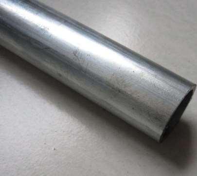热镀锌钢被应用的优点