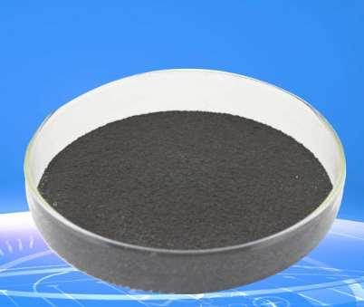 硬脂酸改性云母氧化铁的方法与流程
