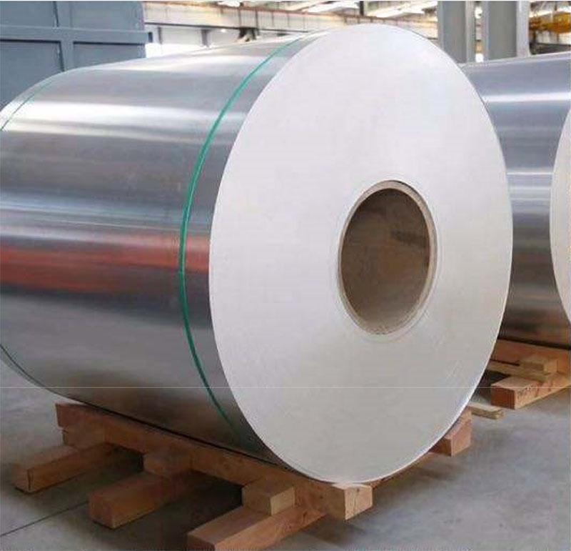 铝板-铝基板