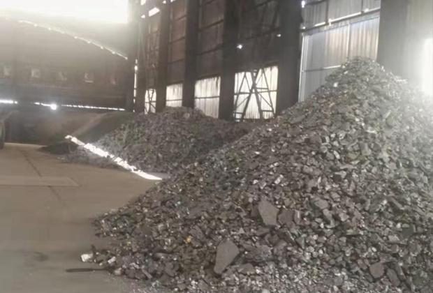 现货批发低碳锰铁